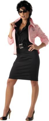 dc28c40ae01 Grease Rizzo Costume for Adults. Grease Rizzo Costume for Adults 50s ...