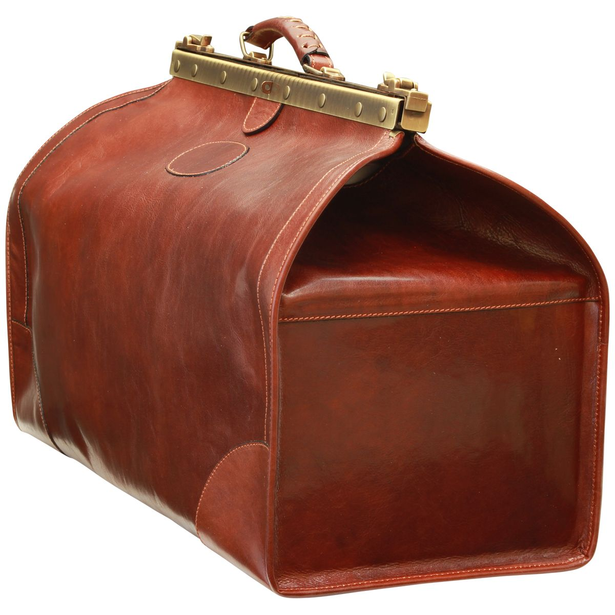 Explore Leather Luggage, Leather Bags, and more!
