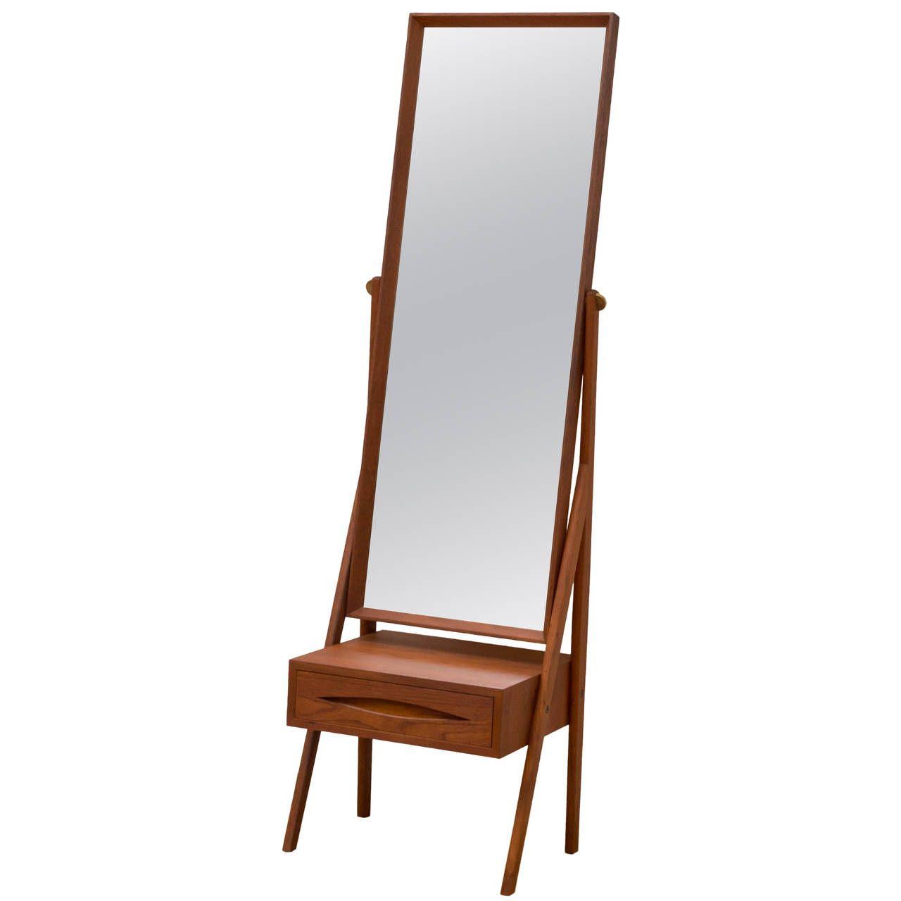 100 west elm standing mirror stunning floor mirrors sale co