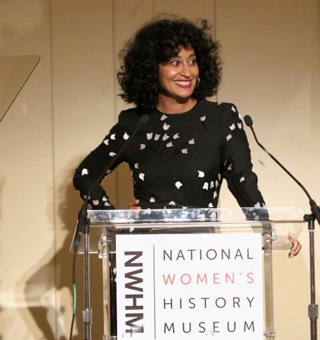 Tracee Ellis Ross on Twitter Women in history, Women's