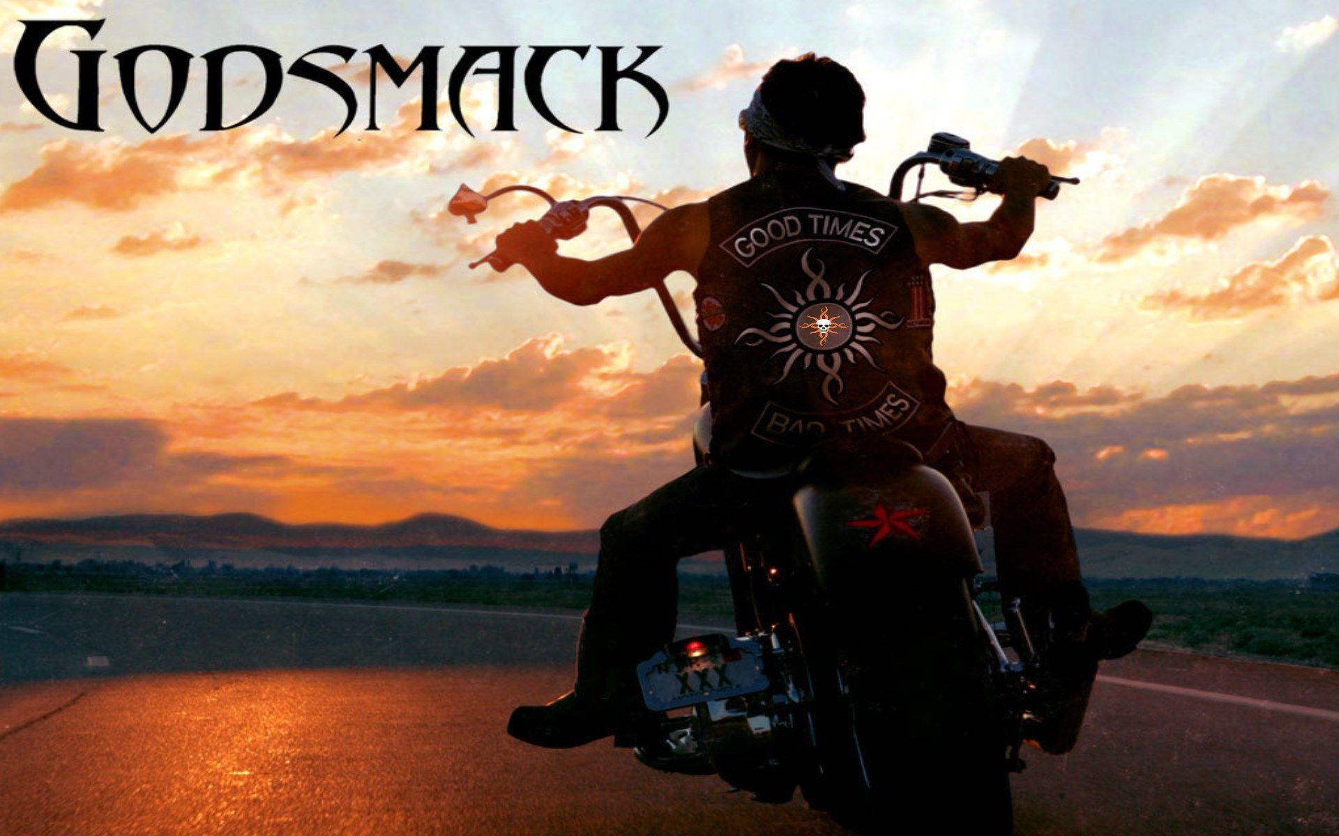 Godsmack Picture For Desktops Godsmack Category Sully Erna Sully Christian Rock Bands