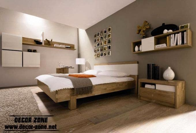 How To Choose Popular Paint Colors For 2014: Warm Bedroom Paint Color Ideas  2014 ~