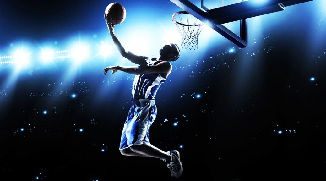 150224_slam-dunk-contest
