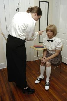 Petticoat sissies sissy crossdresser boy punishment crossdre