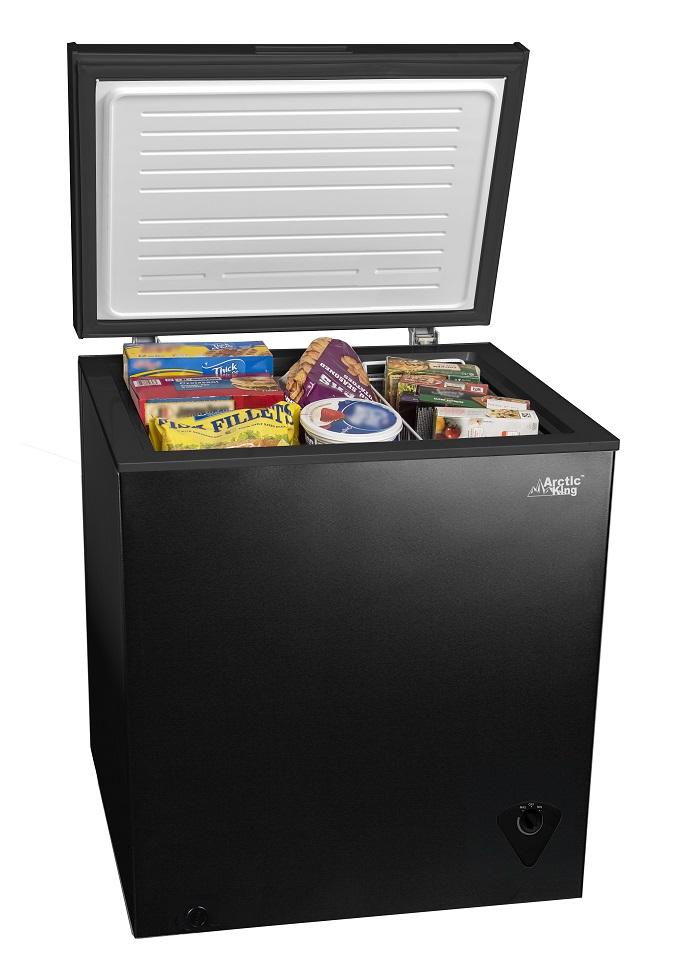 Home Chest freezer, Storage baskets, Best deals on laptops