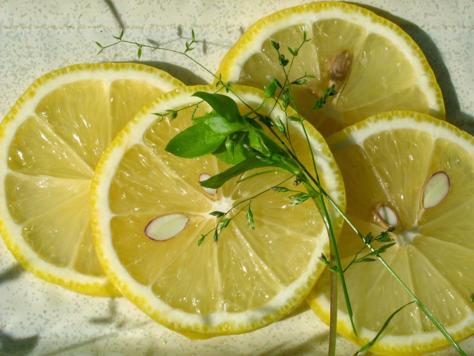 Дольки Лимона Для Похудения. Как похудеть с помощью лимона - рецепты жиросжигающих напитков и меню лимонной диеты