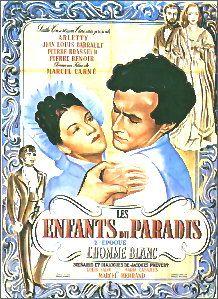 History Of Art Meno Istorija History Of Art Art History Europe Art World Art Cinema Posters Great Movies Good Movies