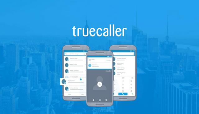 شرح بالصور طريقة حذف الاسم ورقم التليفون من تطبيق تروكولر