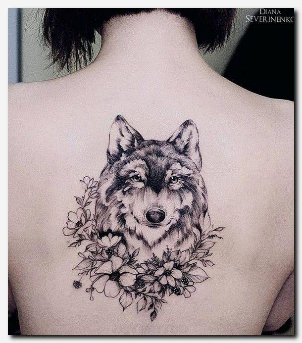 Wolftattoo Tattoo American Indian Tattoo Designs Polynesian Tattoo Design And Meani Wolf Tattoos For Women Polynesian Tattoo Designs Native American Tattoos