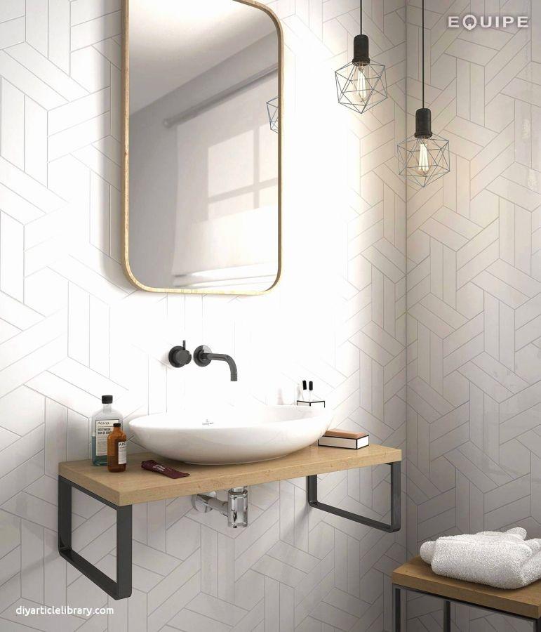 Dusche Renovieren Moderne Badezimmer Neu Gestalten Dusche Renovieren