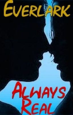 """Read """"Everlark - Always Real"""". Click this pin to read my Everlark fanfiction on Wattpad! You can follow me there as DoctorTennant. #fanfiction"""