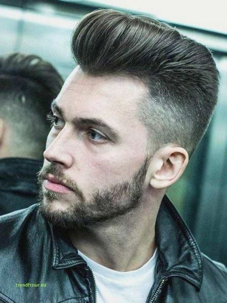 Korperbehaarung Mann Trend 2020 Mens Hairstyles Short Haircuts For Men Rocker Hair