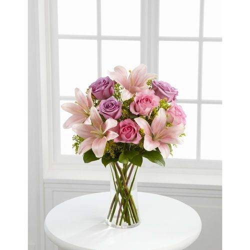 View All Funeral Flowers for the Service