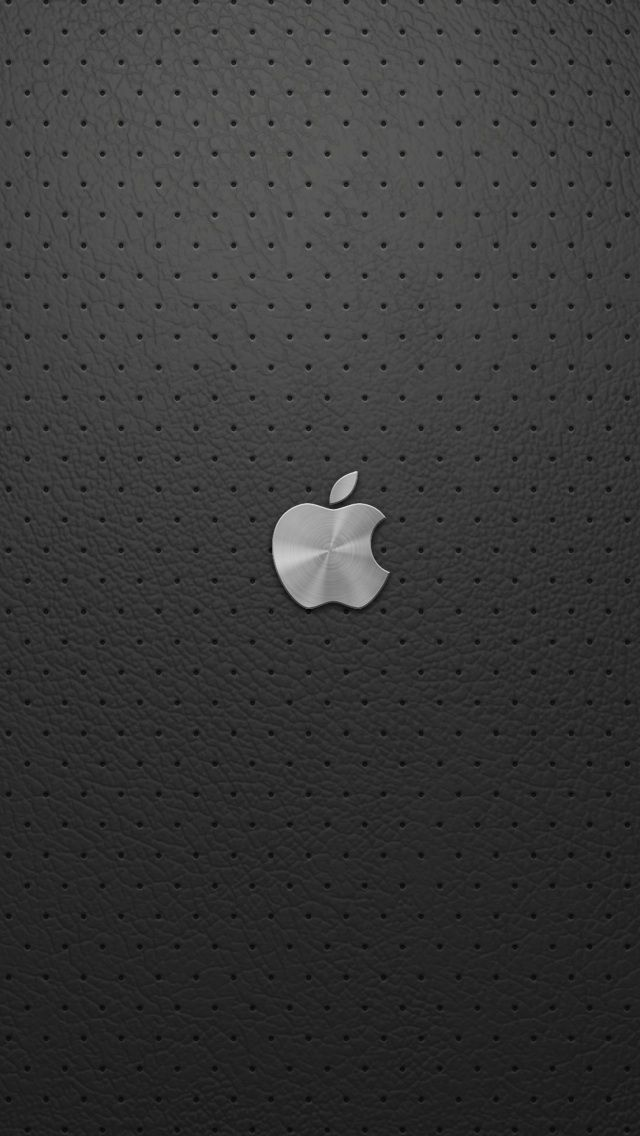 iPhone 5 Apple Wallpaper Free iPhone SE Wallpapers Wallpaper - fresh world map iphone 5 background