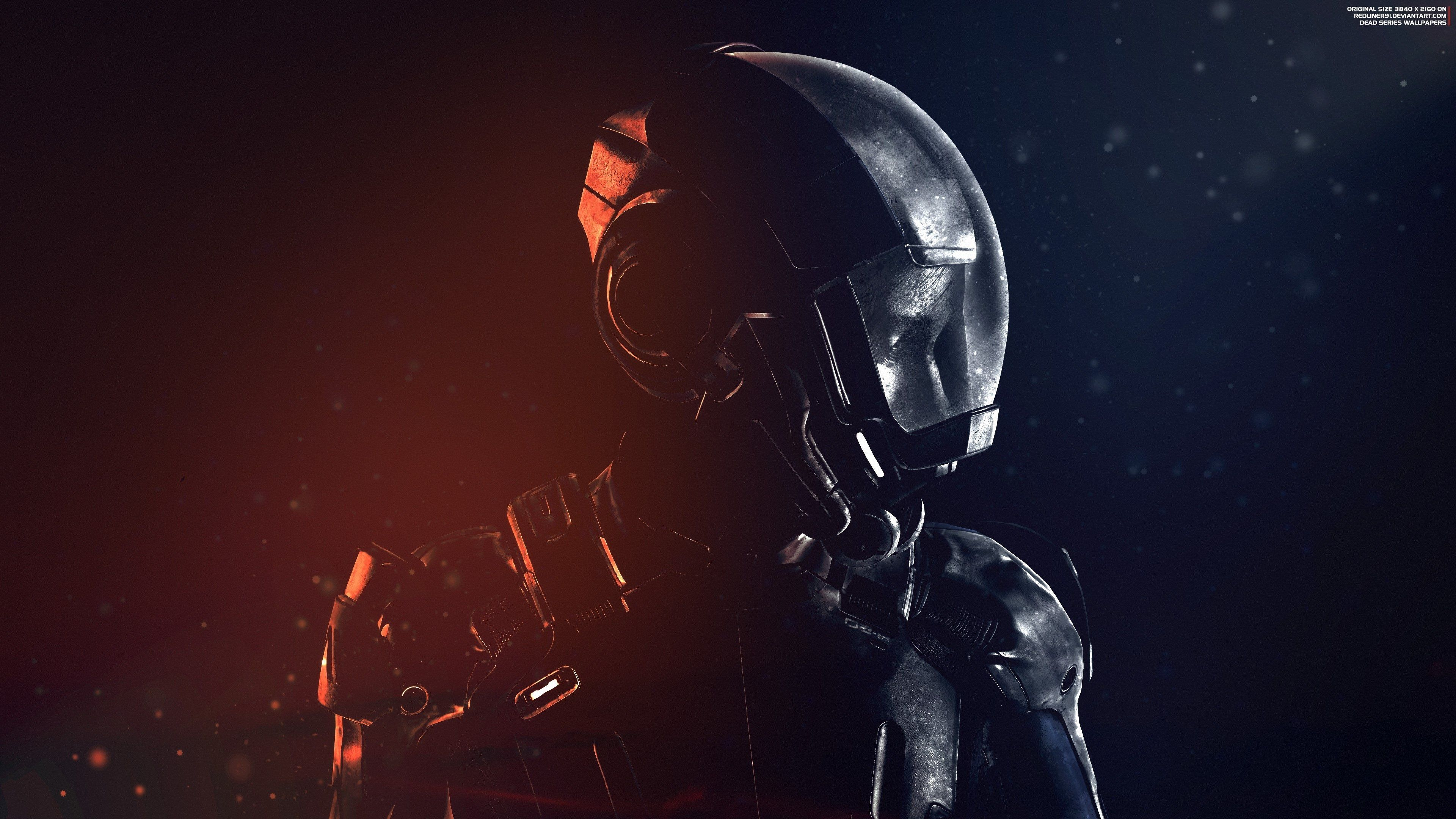 3840x2160 Mass Effect Andromeda 4k Wallpaper For Desktop Computer Mass Effect Sara Ryder Mass Effect Andromeda Ps4