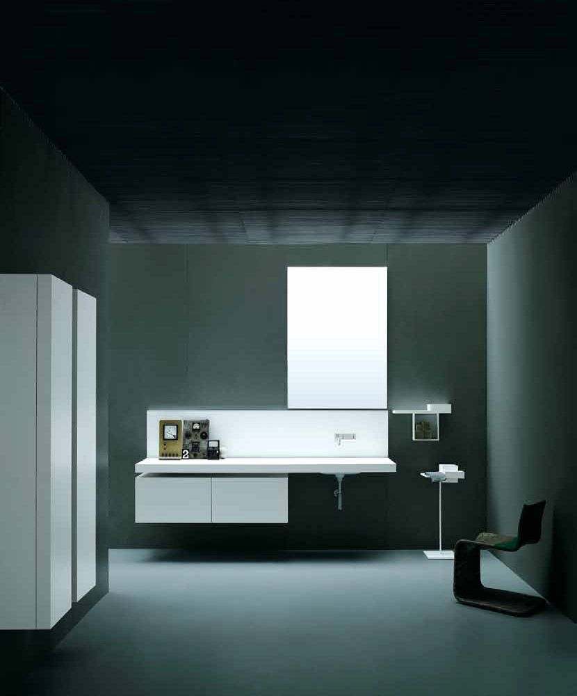 Kitchens Bathroom And Storage Systems This Is A Selection Of The Best Boffi Has To Offer Check Out Our Image Gallery