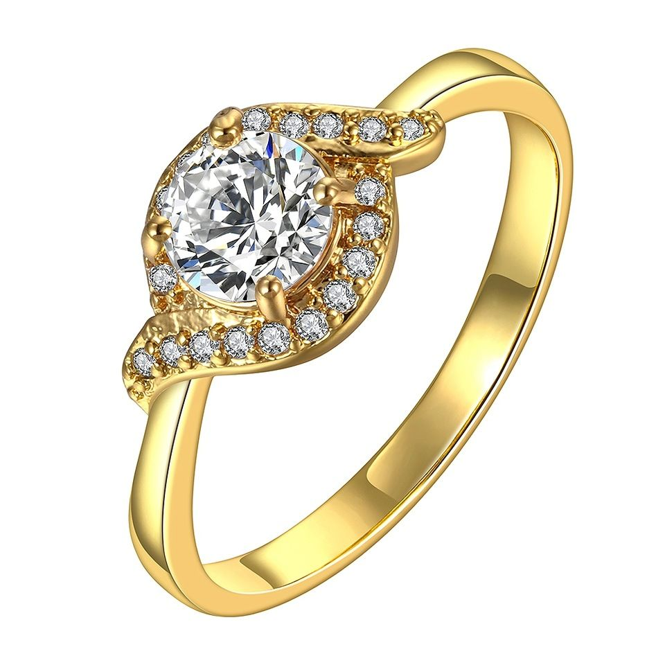 new model ring saudi arabia gold wedding ring price the