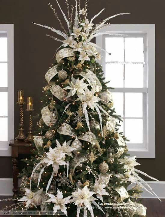 Christmas Tree Decorations 2018.Tree For Xmas 2018 Christmas Ideas Christmas Tree