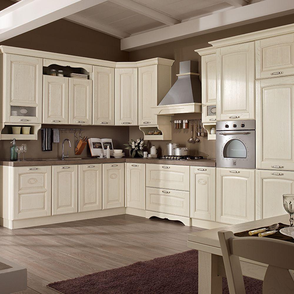 Bucătăria Lucrezia Kitchen Design Home Decor Kitchen Home Design Living Room