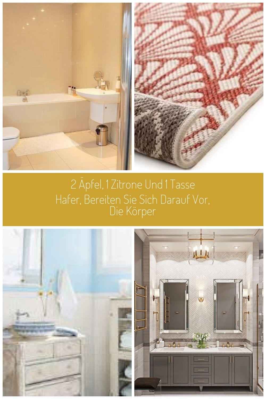 17 Genius Beige Badezimmer Entwürfe  Rosamobel.info Beige Fliesen