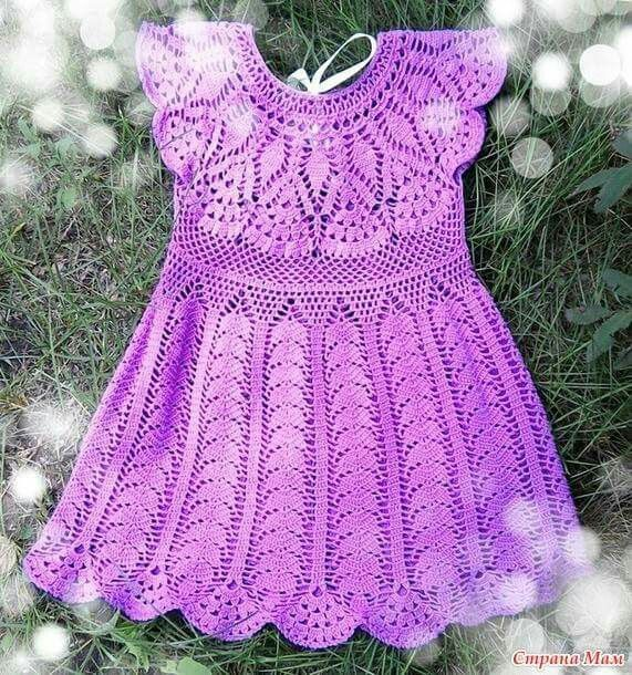 Pin de janet villalva en vestidos para niñas   Pinterest   Vestidos ...