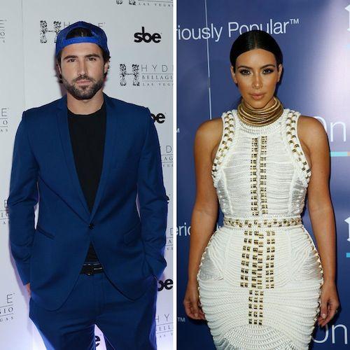 Brody Jenner Siblings