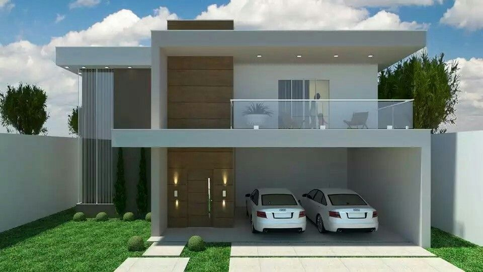 Mobile Home, Future House, House Plans, House Design, Houses, Sweet, Vagas,  Searching, 1