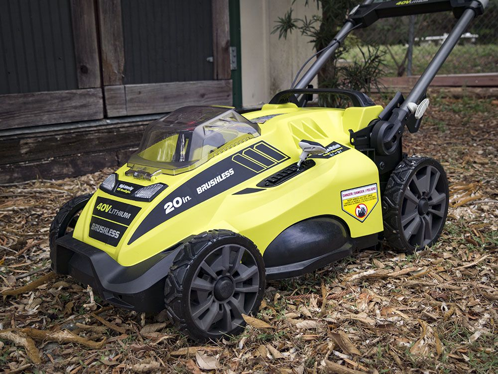 The 6 best riding lawn mowers in 2019 Expert Reviews