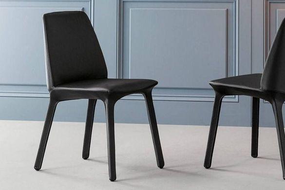 Tomassini Mobili ~ Flute chair bonaldo tomassini arredamenti hodnik pinterest