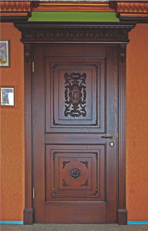 Custom Made Solid Ash Wood Doors In London Beautiful Small Homes Door Fittings Doors