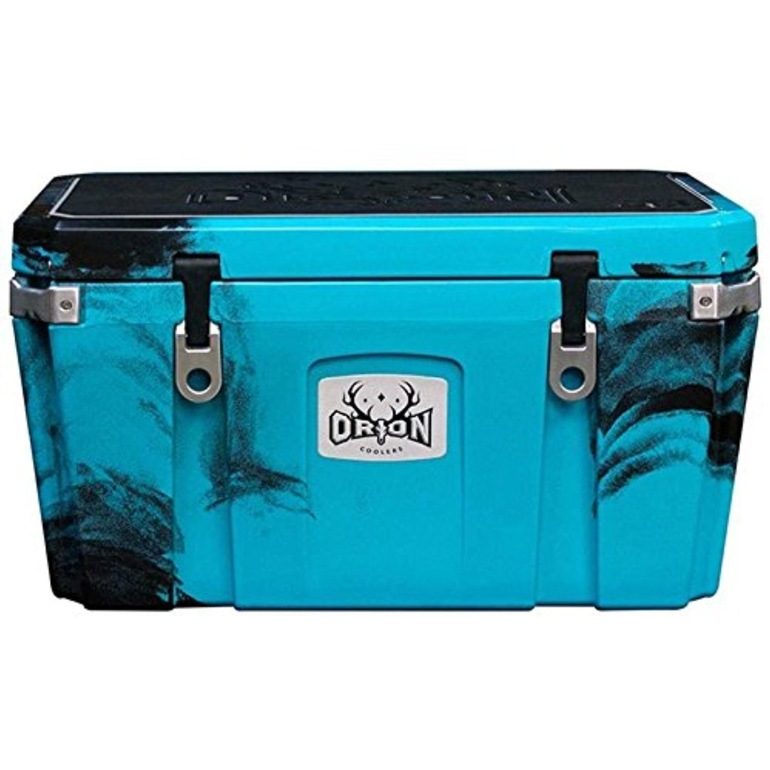 Orion Coolers Orion Bluefin 65 Cooler Brought To You By Avarsha