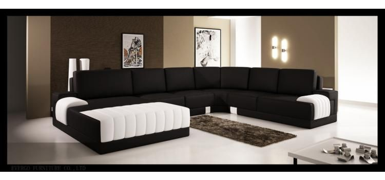 Furniture Electronics Appliances And Mattresses In Dallas Ri Modern Bonded Leather Sectional Sofa Contemporary Leather Sectional Sofa Top Grain Leather Sofa