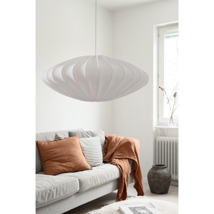 Taklampa Vilda | Taklampa | Watt & Veke | Stalands Möbler