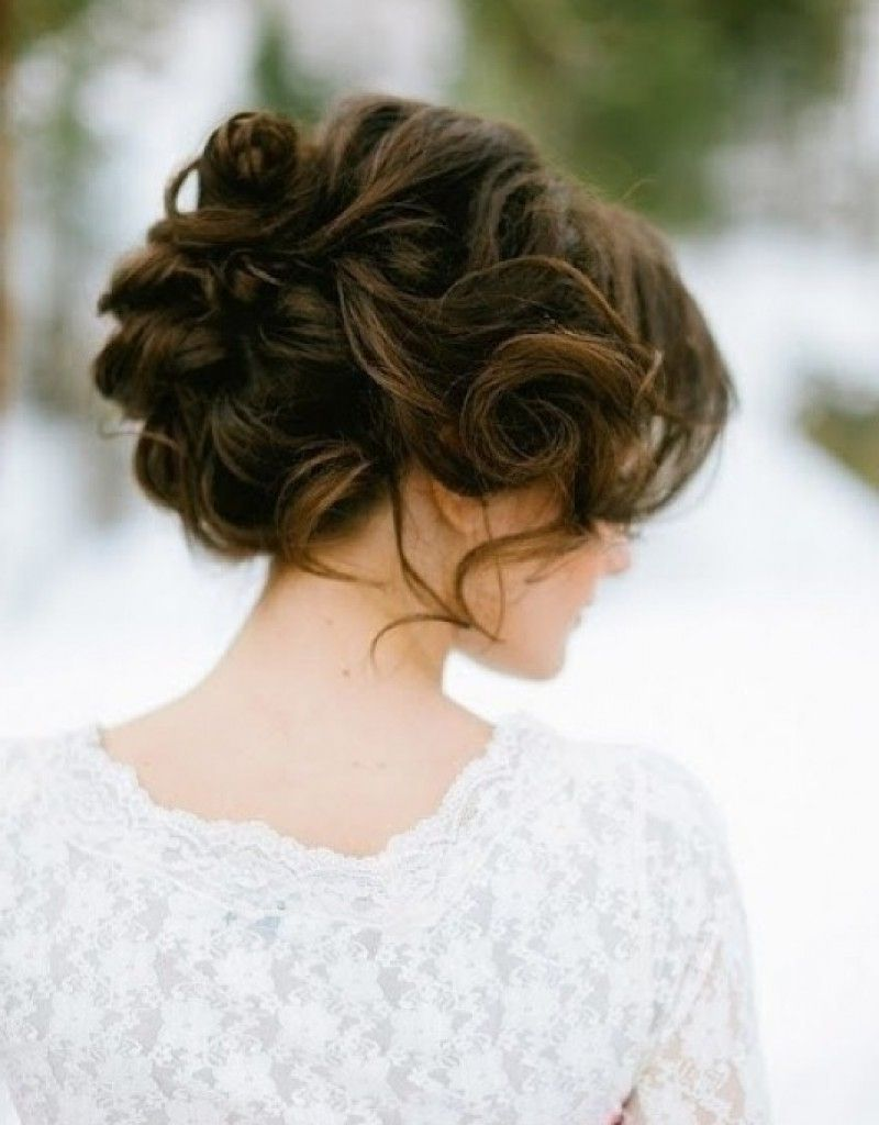 Wedding updos with curls curly wedding updo hairstyles black hair