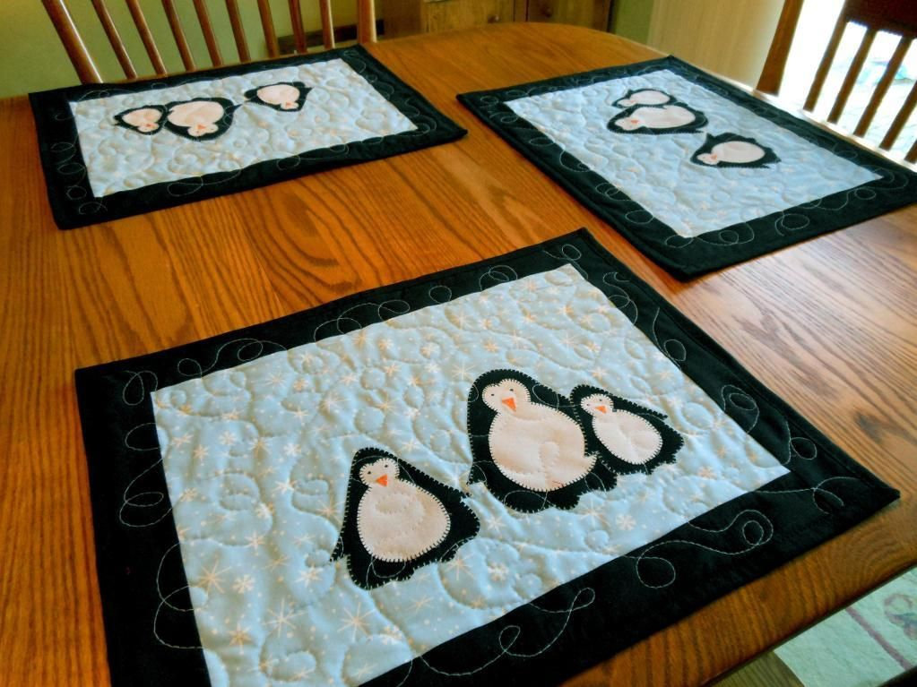 Looking For Your Next Project You Re Going To Love Seasonal Placemats Set