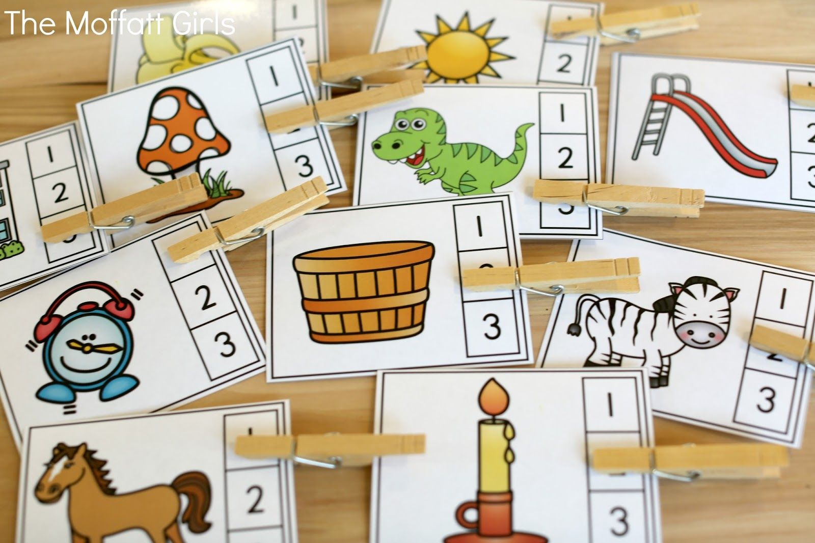 What Is Phonemic Awareness And Why Teach It With Images