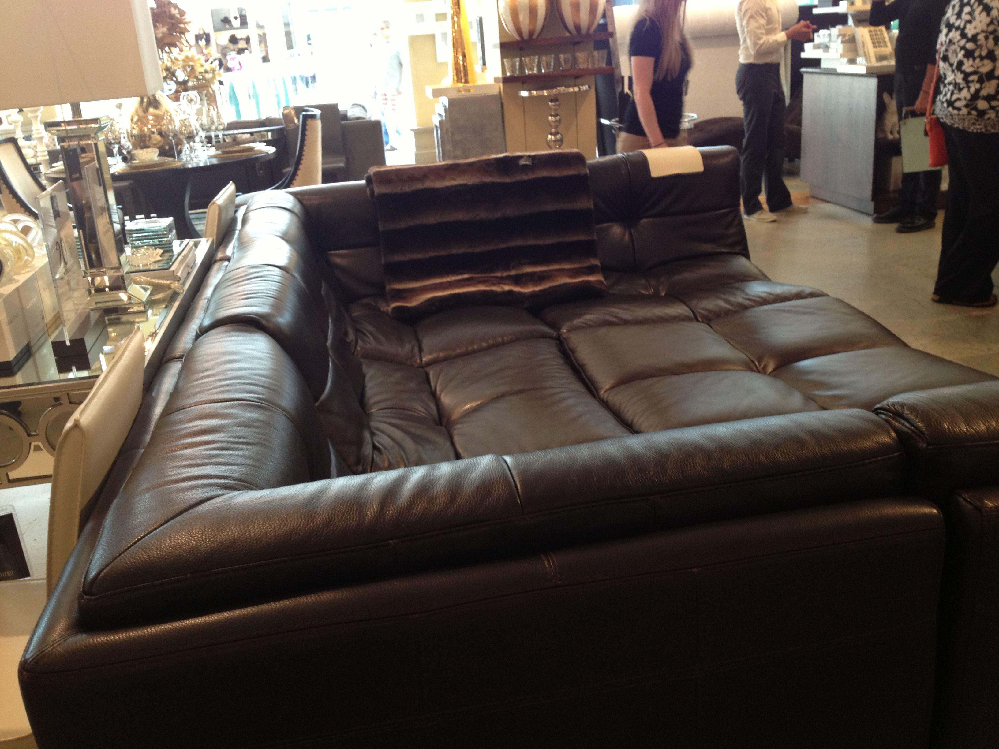 big save sofa bed green plaid couch perfect for a basement movie room the middle