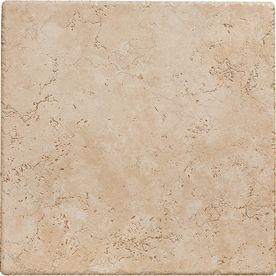 Del Conca Rialto Beige Thru Body Porcelain Floor Tile