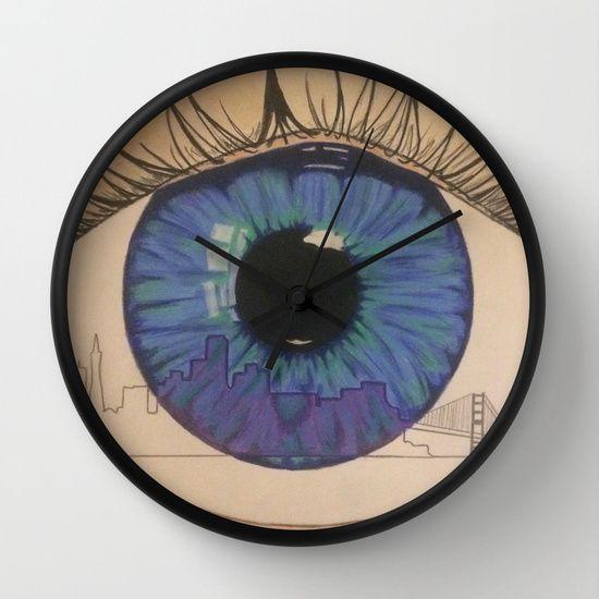 https://society6.com/product/eyes-to-san-francisco_wall-clock?curator=sami14