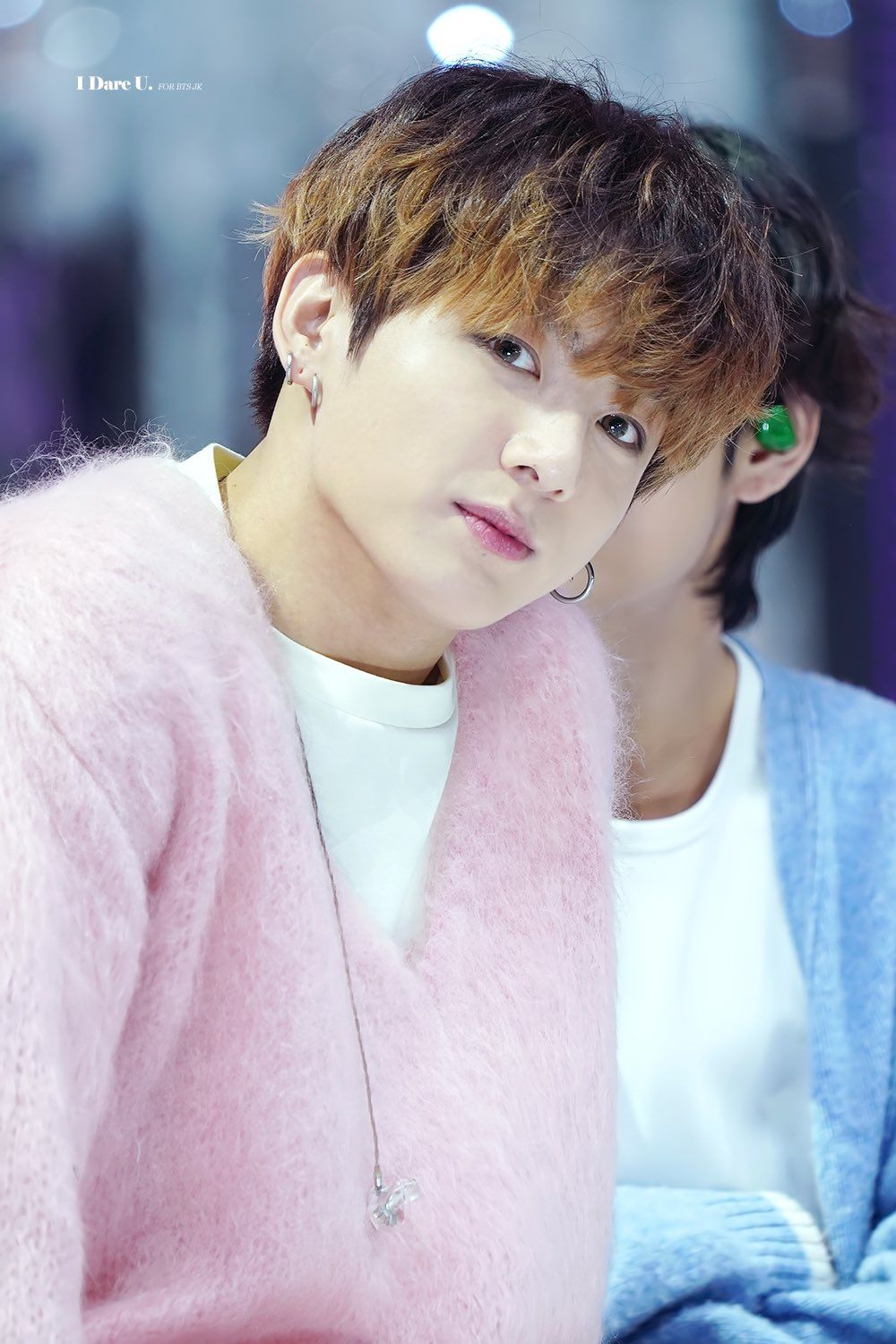 BTS Jungkook Investigated By Police For Hitting A Taxi ...  |2020 Bts Jung Kook
