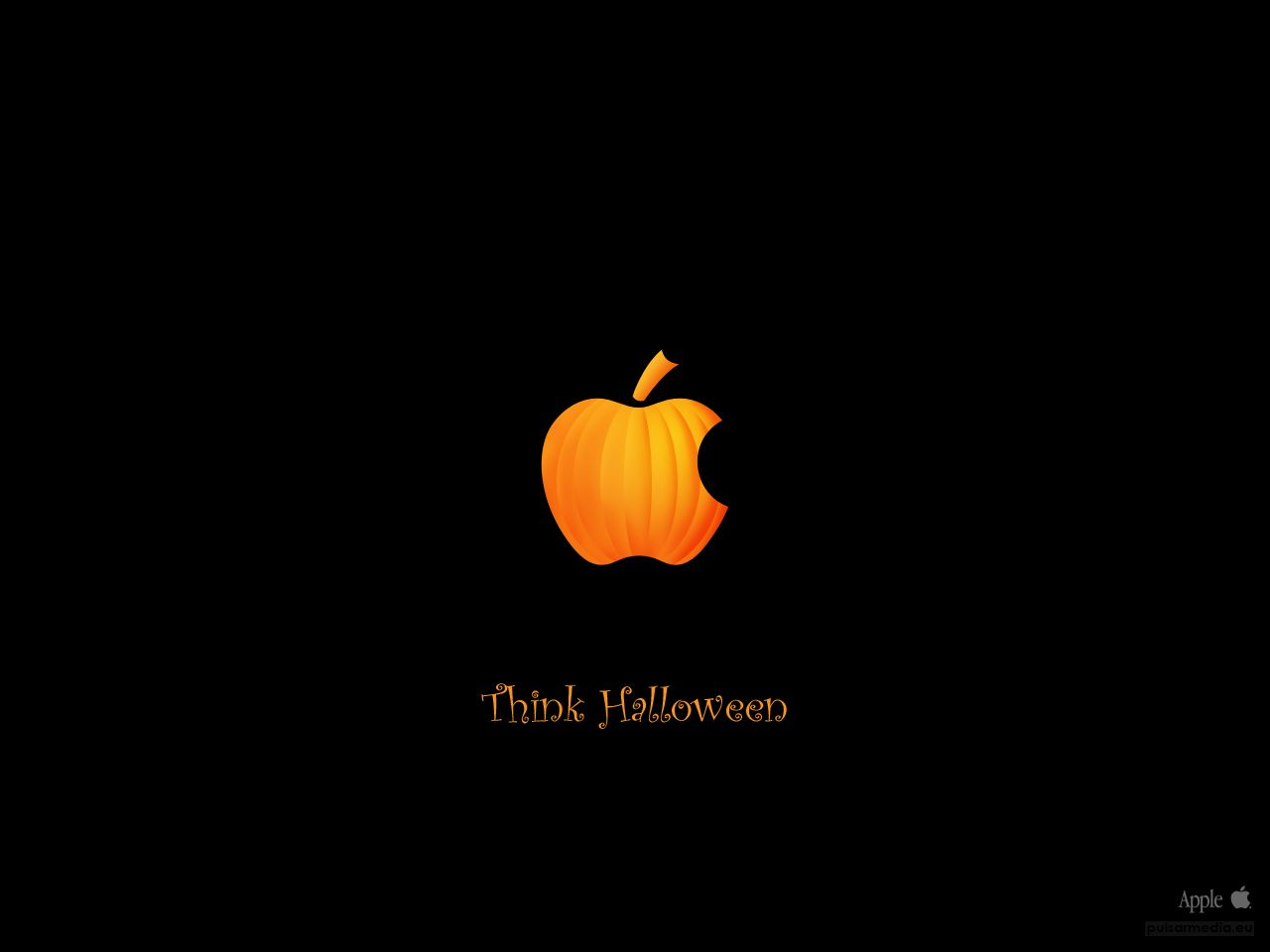 Download Wallpaper Macbook Halloween - f4249c1ff73e8d89847192f9a9919eb9  Trends_67726.jpg
