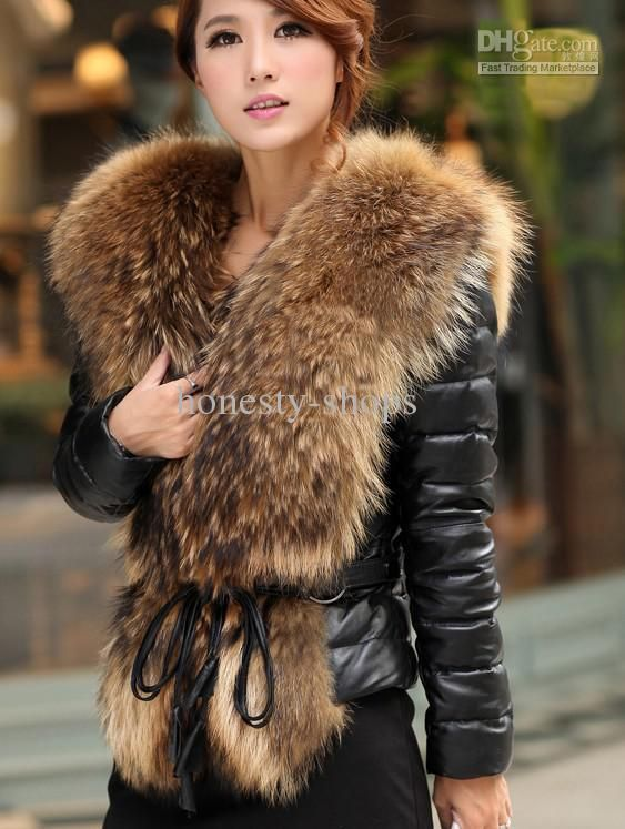 beautiful Women fur coat quotes - Google Search | Projects to Try ...