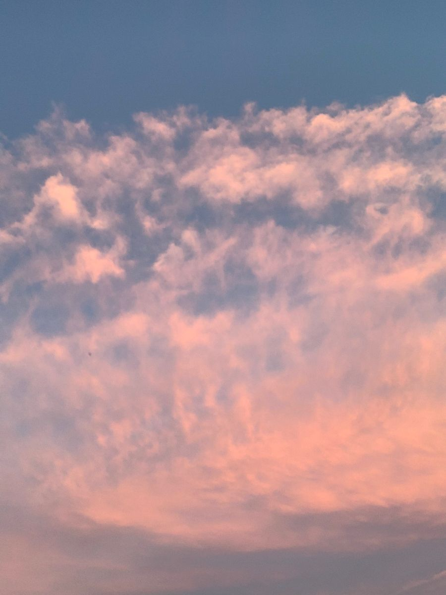 #sunset #atardecer #malaga #spain  #españa #cielorosa #cielo #sky #beach #playa