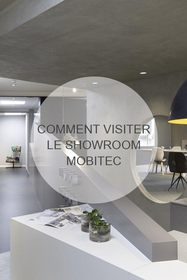 Meuble De Salle De Bain Eupen ~ comment visiter le showroom de mobitec eupen belgique id es