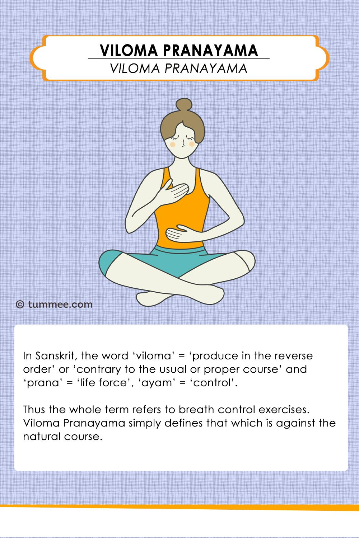 46++ Yoga pranayama meditation and breathing course ideas