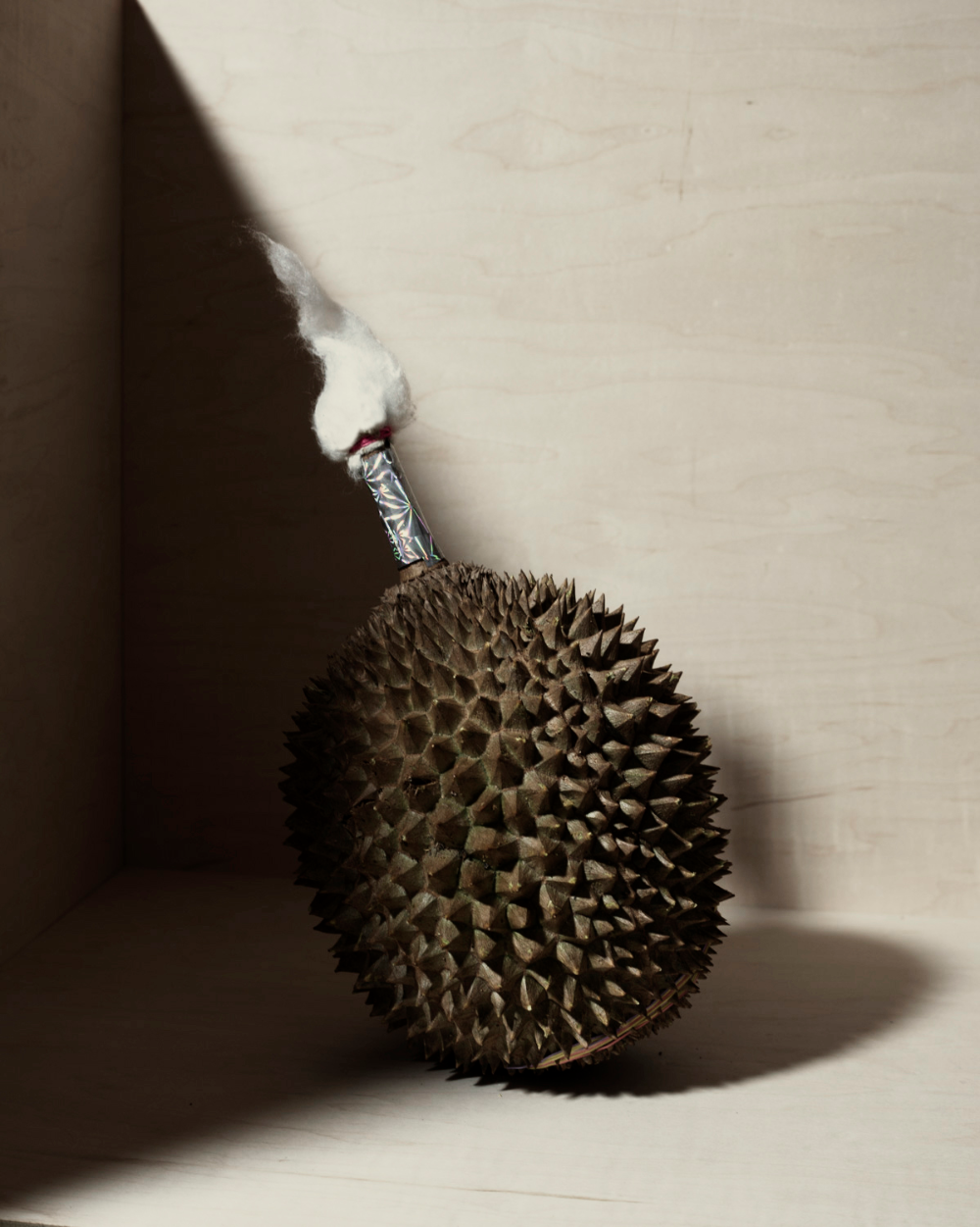 Objects & Food — Bobby Fisher Objects, Still life, Fisher