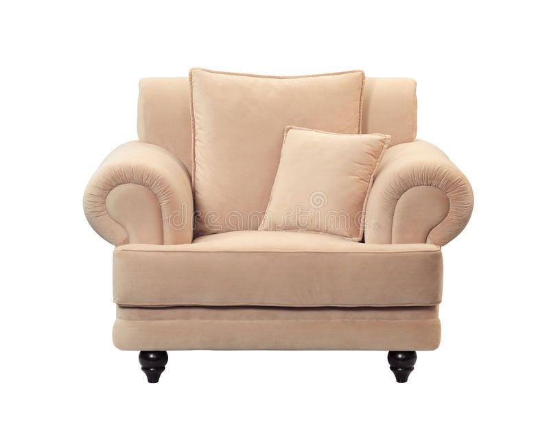 Modern Sofa Isolated On White Background Sponsored Sofa Modern Isolated Background White Ad In 2019 Modern Sofa Sofa Modern