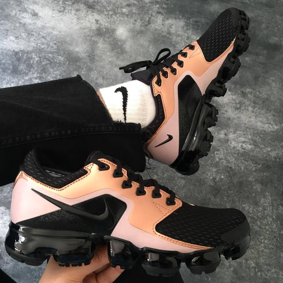 Air Vapormax (via onyka_) @ Nike UK