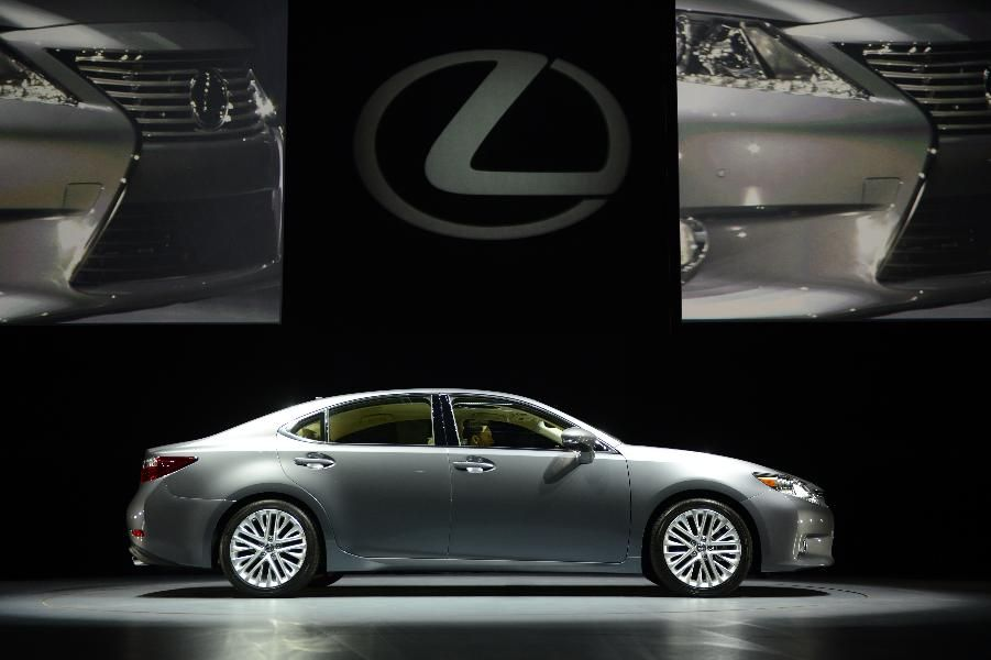es lexus lease luxury ls and front club ultra rx images matria