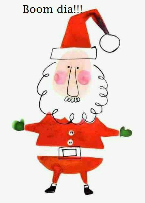 pinstaplepost on holidays and events  christmas